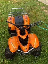 Project Quad (Open to Offers) Surrey, V4N 4J8