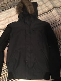 Rossignol Winter Jacket Toronto, M2K 1P4