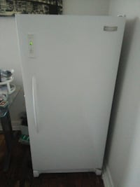 white FRIGIDAIRE single-door refrigerator Nashville, 37115