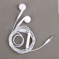 Apple Earbuds  Los Angeles, 90010