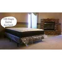 Quality Mattress At A Low Price! Victorville, 92395