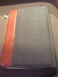 Laptop case for 15.4 in. computer Takoma Park, 20912