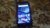 Moto Z Droid ( NEEDS A NEW BATTERY) Columbia, 29203