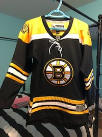 Boston Bruins jersey Guelph, N1L 1H7