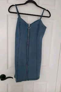 Vacation/Summer Clothes Middlesex County, 08857