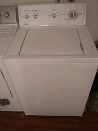 Kenmore washer works great  Crossville, 38555