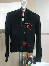 Women's Ed Hardy size extra small Surrey, V4N 5Y5