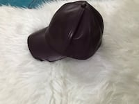 H&M Maroon baseball cap for boys and girls and women m Lahore