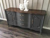 Sideboard/Buffet-FREE DELIVERY