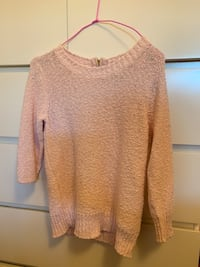 H&M sweater brand new 3744 km