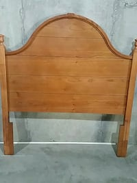 Headboard  Pell City, 35128