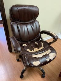 Office chair for sale! Baton Rouge, 70816