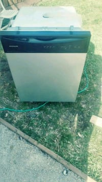 Frigidaire Dishwasher Winnipeg, R2R 2V6