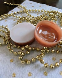 gold-colored and white pearl beaded necklace Houston, 77070