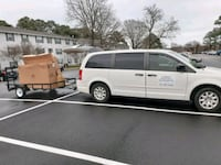 Express Delivery &Transport LLC Suffolk