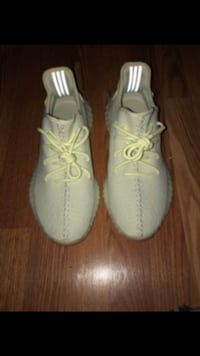 Adidas yeezy Butter Size 9 Tampa, 33647