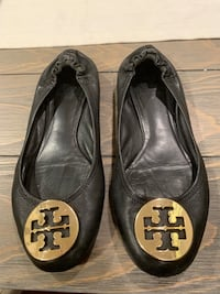Tory Burch Reva Flats Reston, 20190