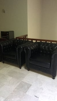Sofas For Sale Custom made Serious Buyers only For office or Home use Karachi
