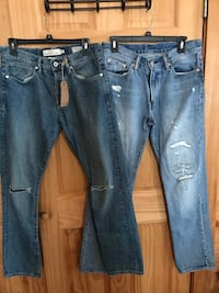 Jeans Cookeville, 38506