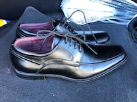 Dress Shoes Nashville, 37013