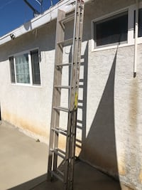 Ladder Simi Valley, 93065
