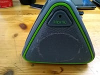 Ihome has great sound and a long lasting charge Portland, 97204