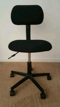 Brand NEW, NEVER USED Office Chair Manassas, 20112