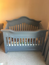 High quality Kid bed crib Gaithersburg, 20879