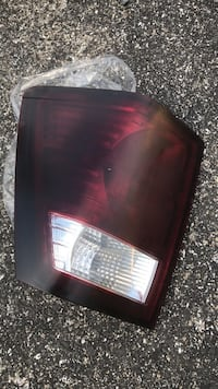tail light assembly Woodbine, 21797