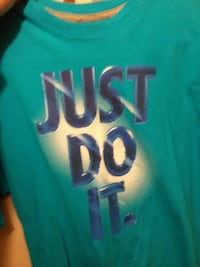 Nike tshirt x large mens Myrtle Beach, 29577