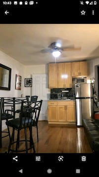 ROOM For Rent 2BR 1BA New York