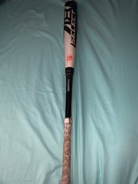 Louisville slugger select 718 33/30 Waller, 77484