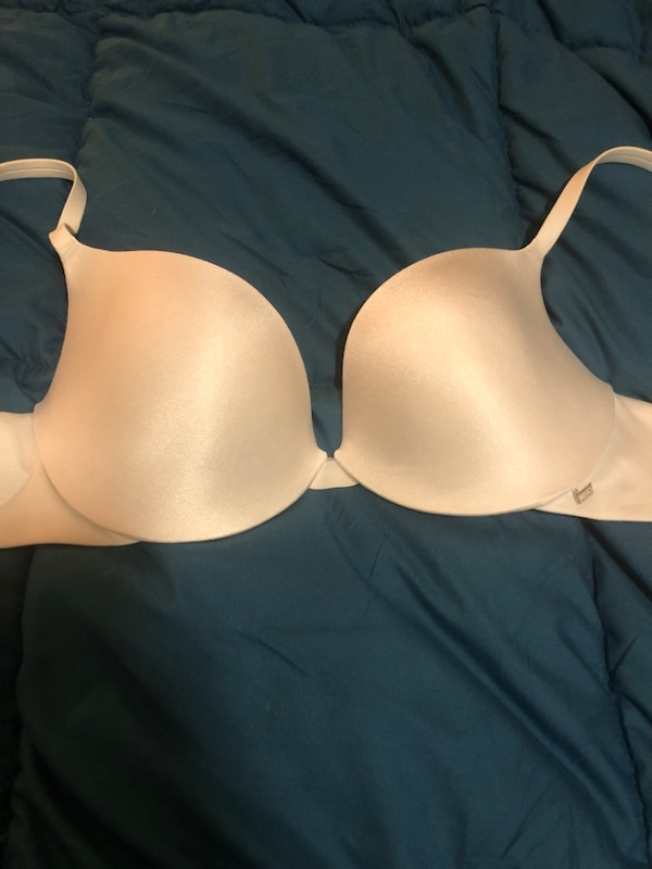 61cd0f265f5 Used LaSenza Bra for sale in Ingersoll - letgo