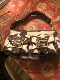 Coach bag Roseville, 95747