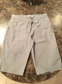 gray shorts Barrie, L4N 5W7