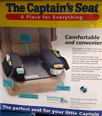 The Captains Seat Honolulu, 96817