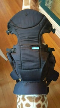 baby's black carrier St. Louis, 63139