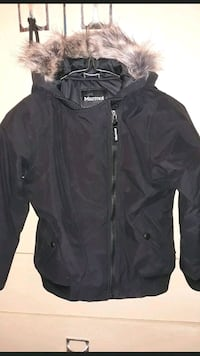 Brand new with tags girls marmot coat  Jessup, 20794