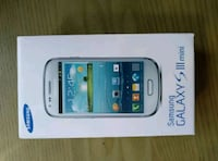 Samsung Galaxy S3 Mini Madrid, 28001