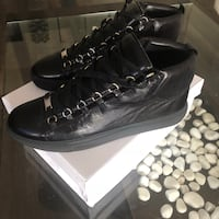 BALENCIAGAS shoes boots Tampa, 33604