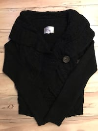 LADIES SWEATER Guelph, N1G 5A9