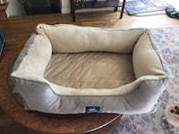 "Dog bed 30"" x 20"" Rockville, 20852"