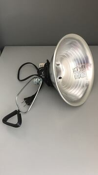 silver halogen light Yonkers, 10704