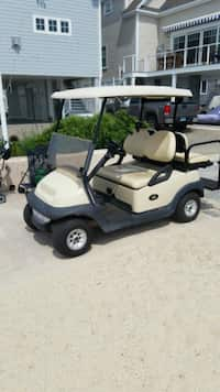 Used And New Golf Cart In Worcester Letgo