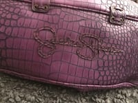 Jessica Simpson Purse 721 km