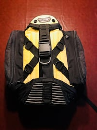 Backpack  JT PAINTBALL BACKPACK North Port, 34286