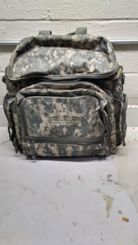National Guard Daypack Winchester, 22601