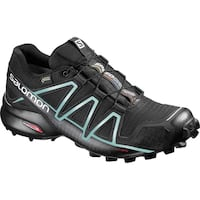 Salomon speedcross 4 GTX Oslo, 0150