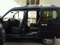 2005 Ford Tourneo Connect Fatih Mahallesi
