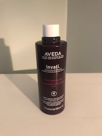 AVEDA invati Scalp Stimulater Buffalo, 14221